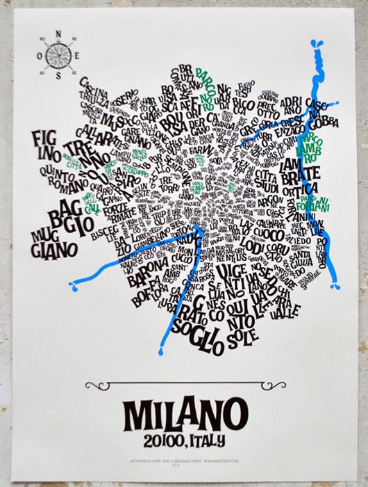 Milan fuorisalone 2014 5vie design district and navigli for Milano design district