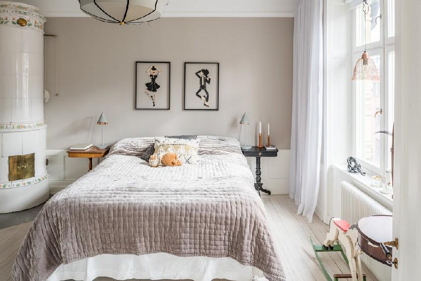 Scandinavian style interiors, scandinavian living, soggiorno stile scandinavo, pastel interior scanmdinavian, scandinavian home decor, scandinavian bedroom