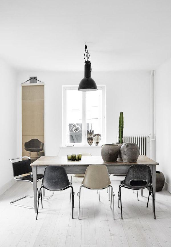 Scandinavian style interiors, scandinavian living, soggiorno stile scandinavo, pastel interior scanmdinavian, scandinavian home decor, total white living room