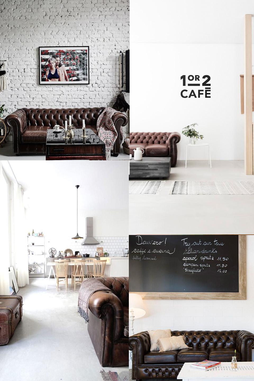 Chesterfield Sofa, Chesterfield Sofa Buy Online, Chesterfield Living,  Chesterfield Sofa Leather, Divano