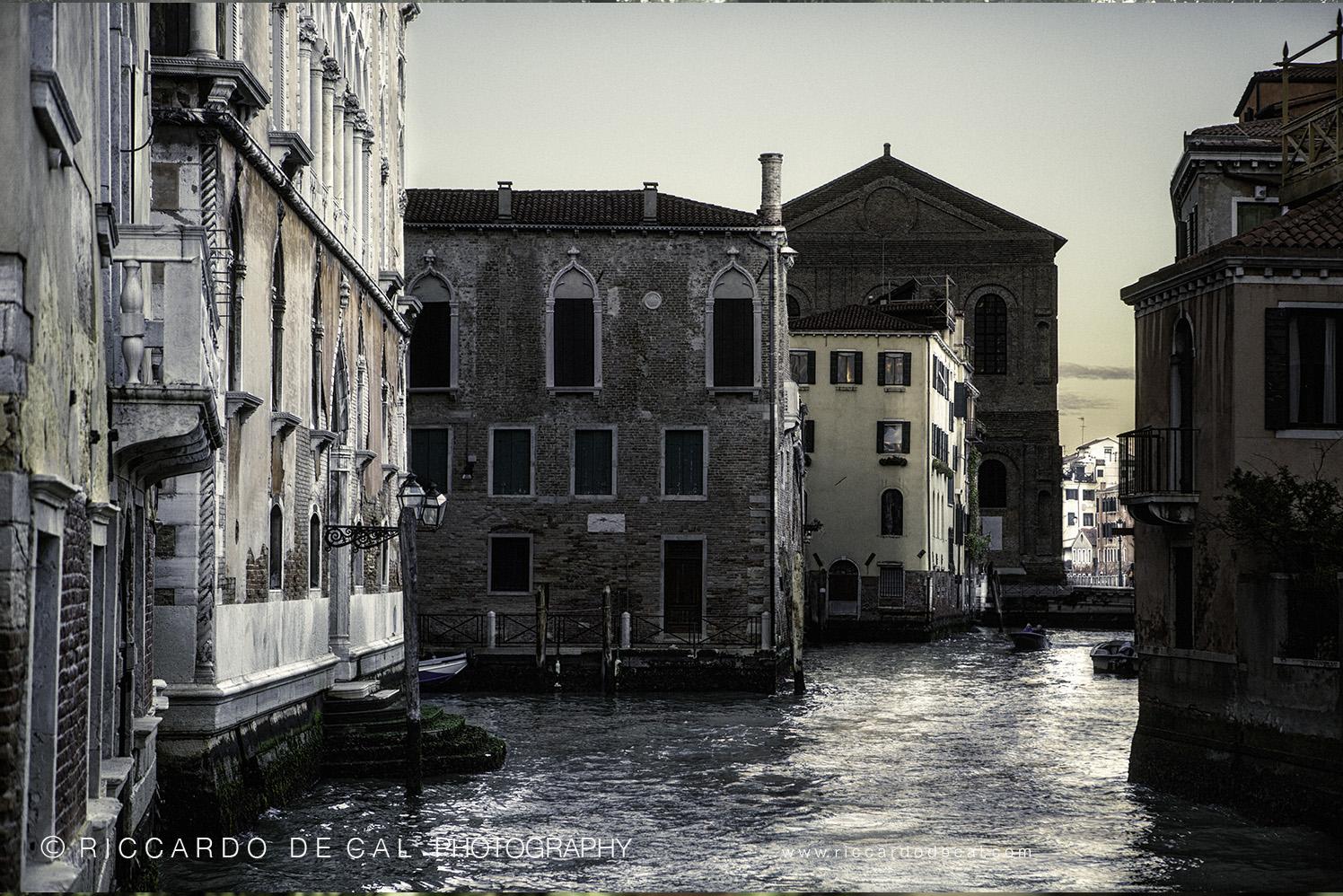 dream of venice architecture italianbark