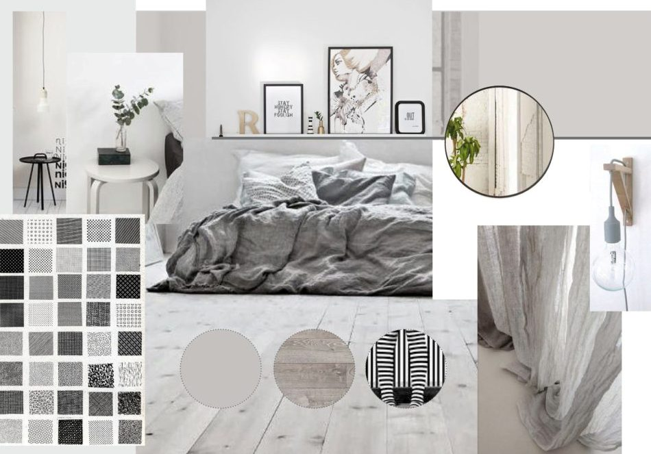 online interior design bedroom restyling