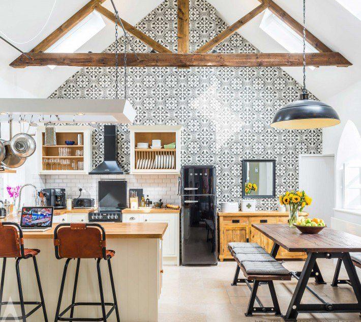 Italianbark Interior Design Blog, Adesignwawrd, A Design Award Winners