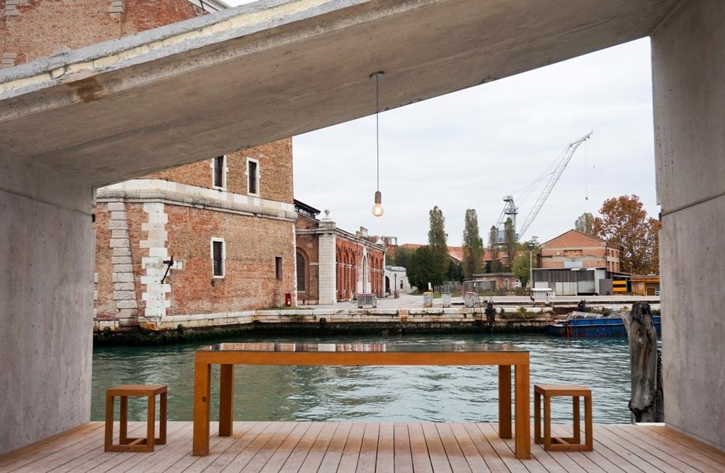 venice biennale architecture, biennale 2016, biennale aravena, biennale arsenale 2016, italianbark interior design blog 14