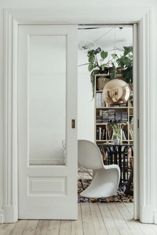 apartment design blog. Fine Design Ehi  In Apartment Design Blog L