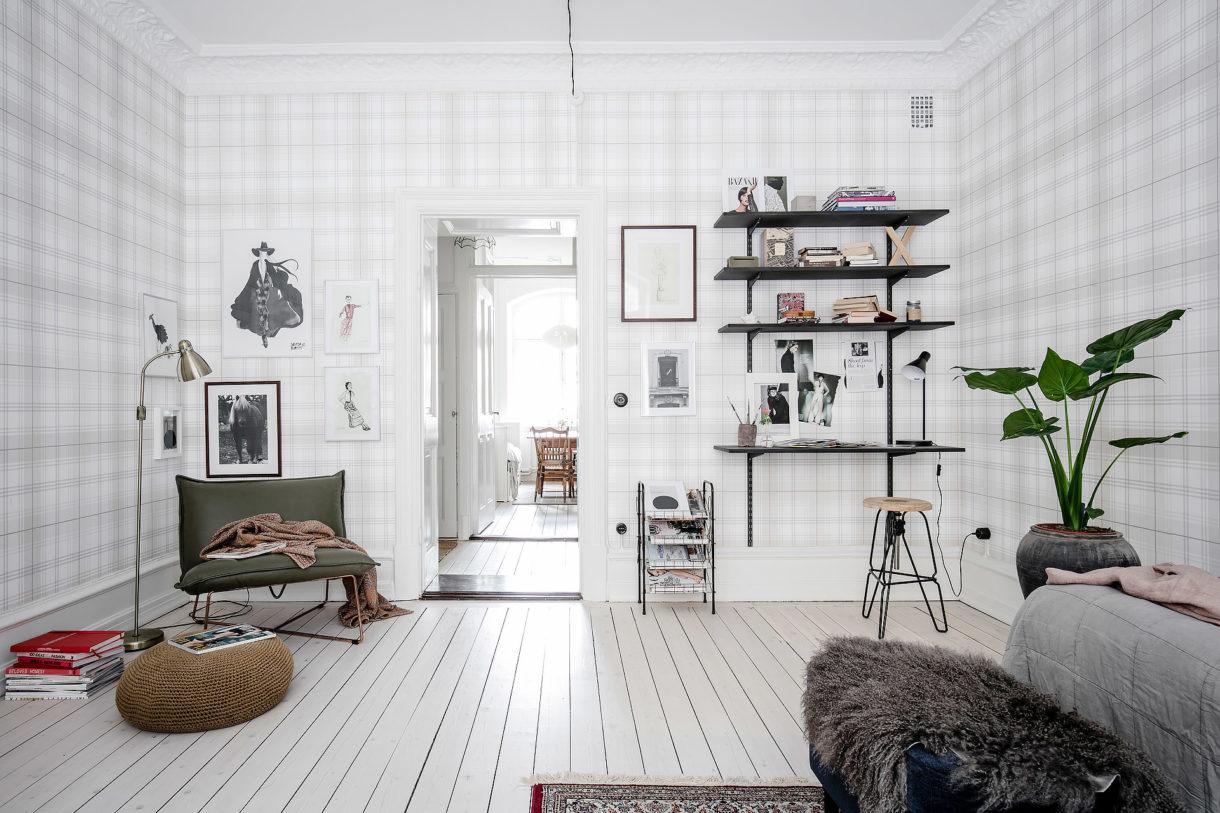 Small Apartment Design Blog simple apartment design blog small designs decorating to inspiration