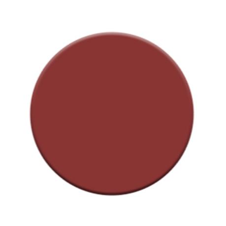 interior color trends 2018, milan design week 2017 trends, burgundy