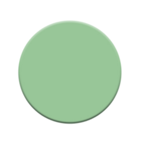 interior color trends 2018, milan design week 2017 trends, mint
