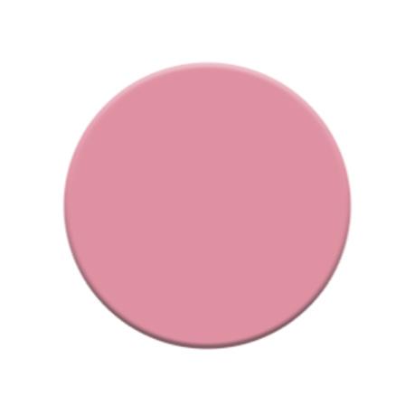 interior color trends 2018 - milan design week 2017 trends - millennial pink
