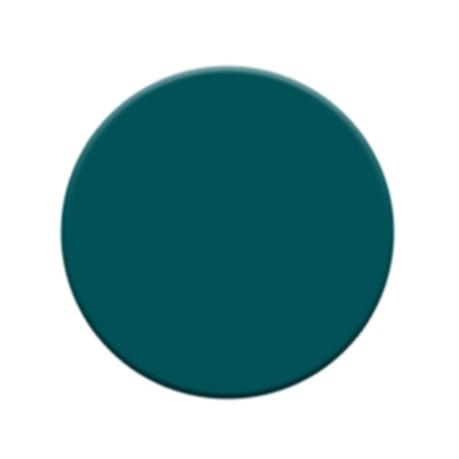 interior color trends 2018, milan design week 2017 trends, teal