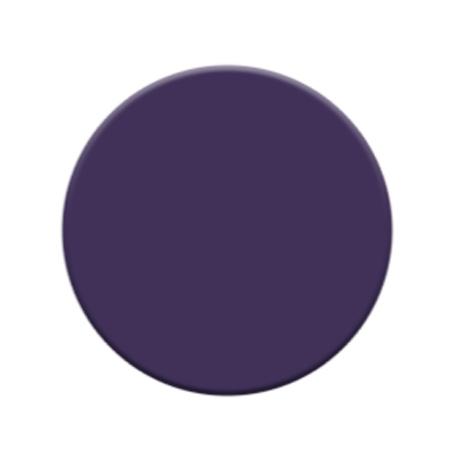 interior color trends 2018, milan design week 2017 trends, violet