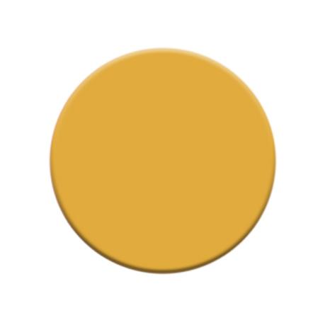 interior color trends 2018, milan design week 2017 trends, yellow