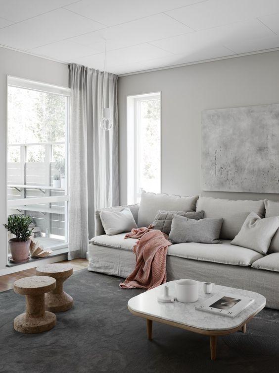 japandi interior trend, get the perfect japandi style, wabi sabi, minimal zen, italianbark interior design blog