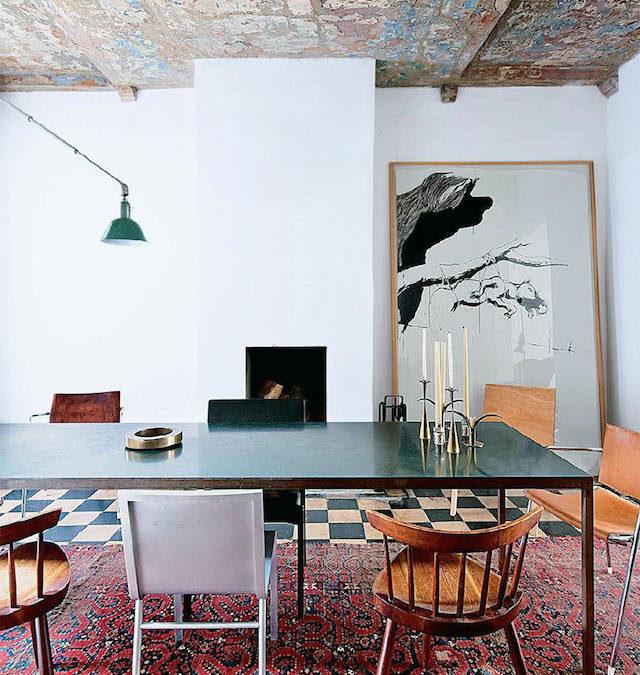 K Persian Rugs Trend Decorating With Rugs Carpet Trends  Italianbark Interior Design Blog