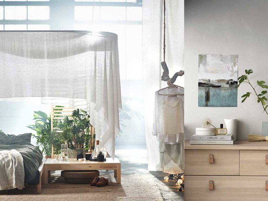 Smart ideas for your home from IKEA Sweden | ITALIANBARK