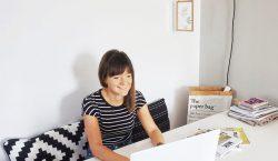 Looking for smart people to join ITALIANBARK blog+studio