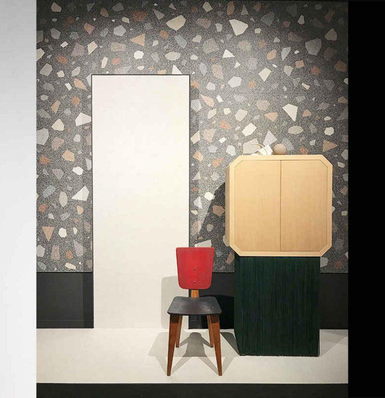 TILE TRENDS 2019, cersaie 2018, italianbark interior design blog