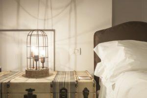 design hotels sicily, italian interiors