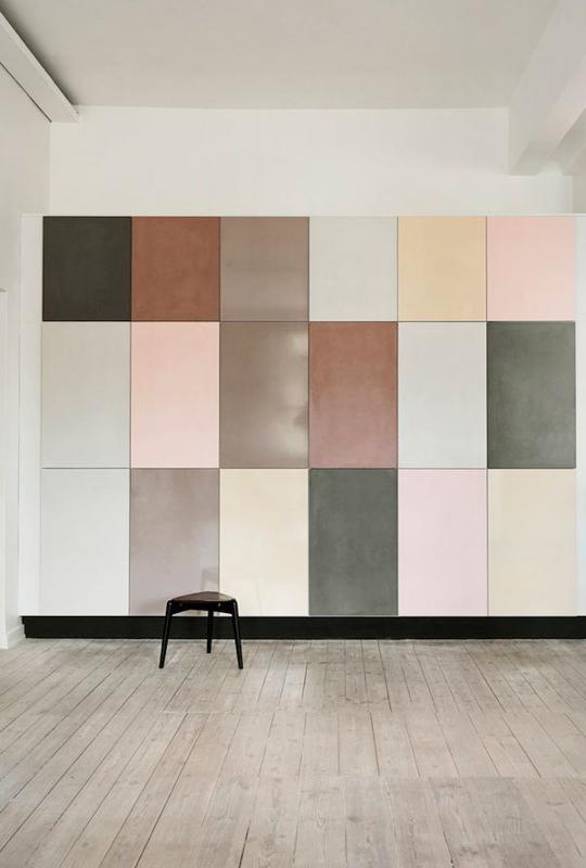 pastel moodboard, pastel interior trend, pastel home decor, pastel cabinet design, pastel kitchen