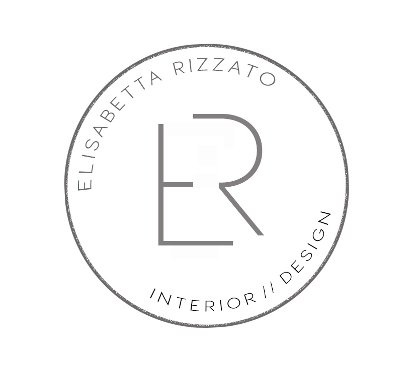 Online interior design services by ITALIANBARK Italian interior design