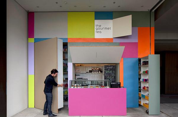 colourful tea shop san paolo