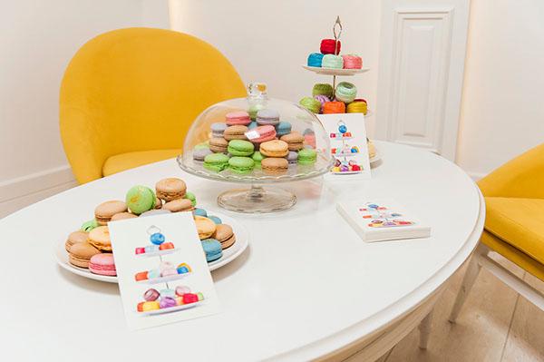 emmaroz shop design hungary -colors interiors