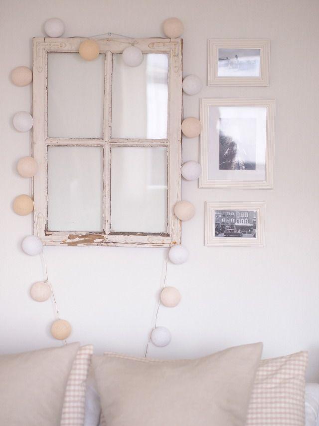 the colourful home of la case de cousin paul italianbark. Black Bedroom Furniture Sets. Home Design Ideas
