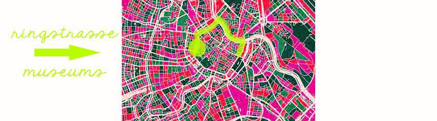 map copia
