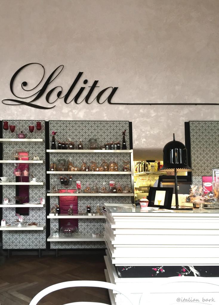 lolita ljubjana cafe design - italianbark blog
