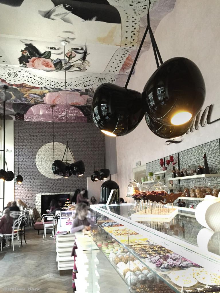 lolita ljubjana cafe design - italianbark blog 2