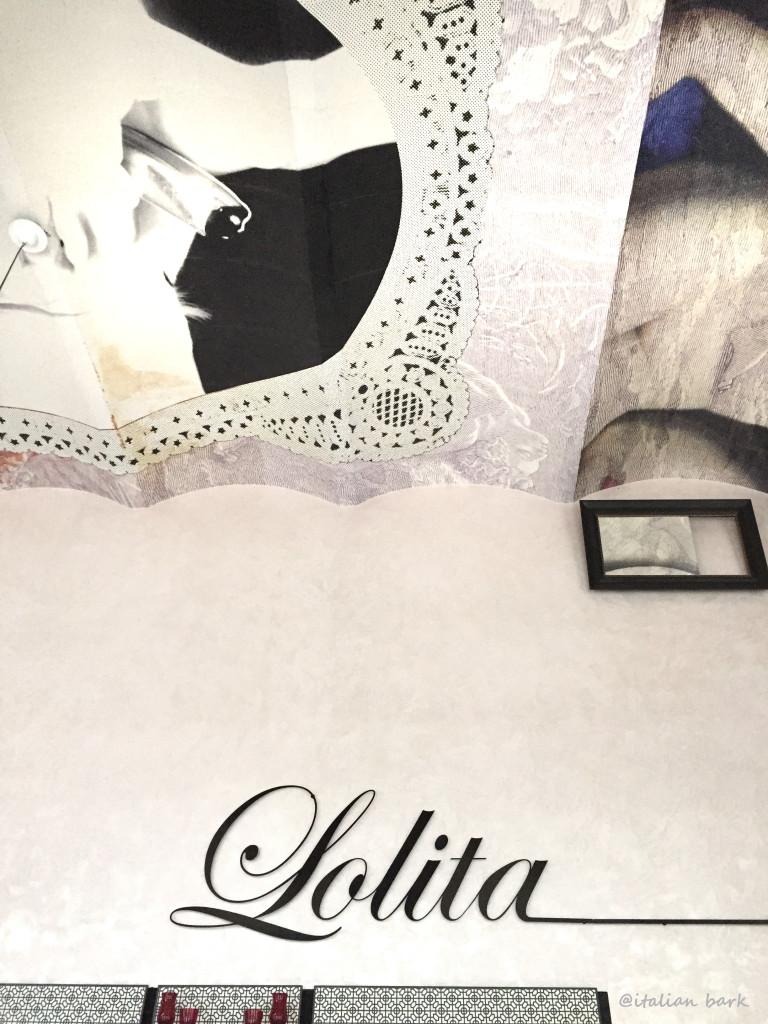 lolita ljubjana cafe design - italianbark blog 5