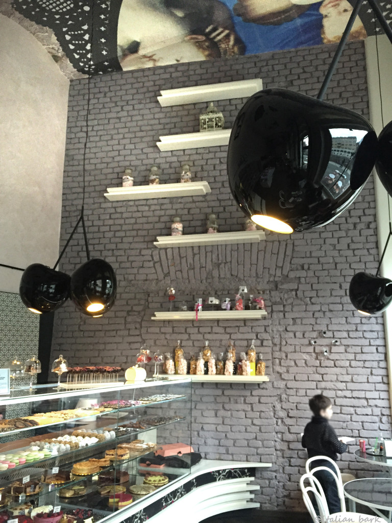 lolita ljubjana cafe design - italianbark blog 3