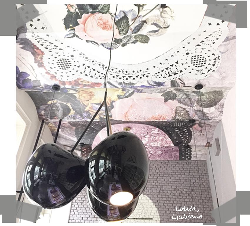 lolita ljubjana - italianbark blog