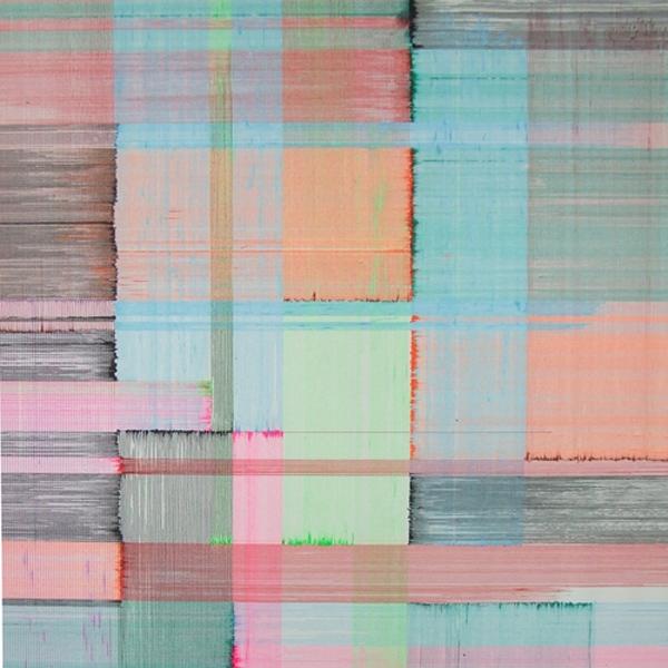 02-Joan-Salo - pastels - @italianbark
