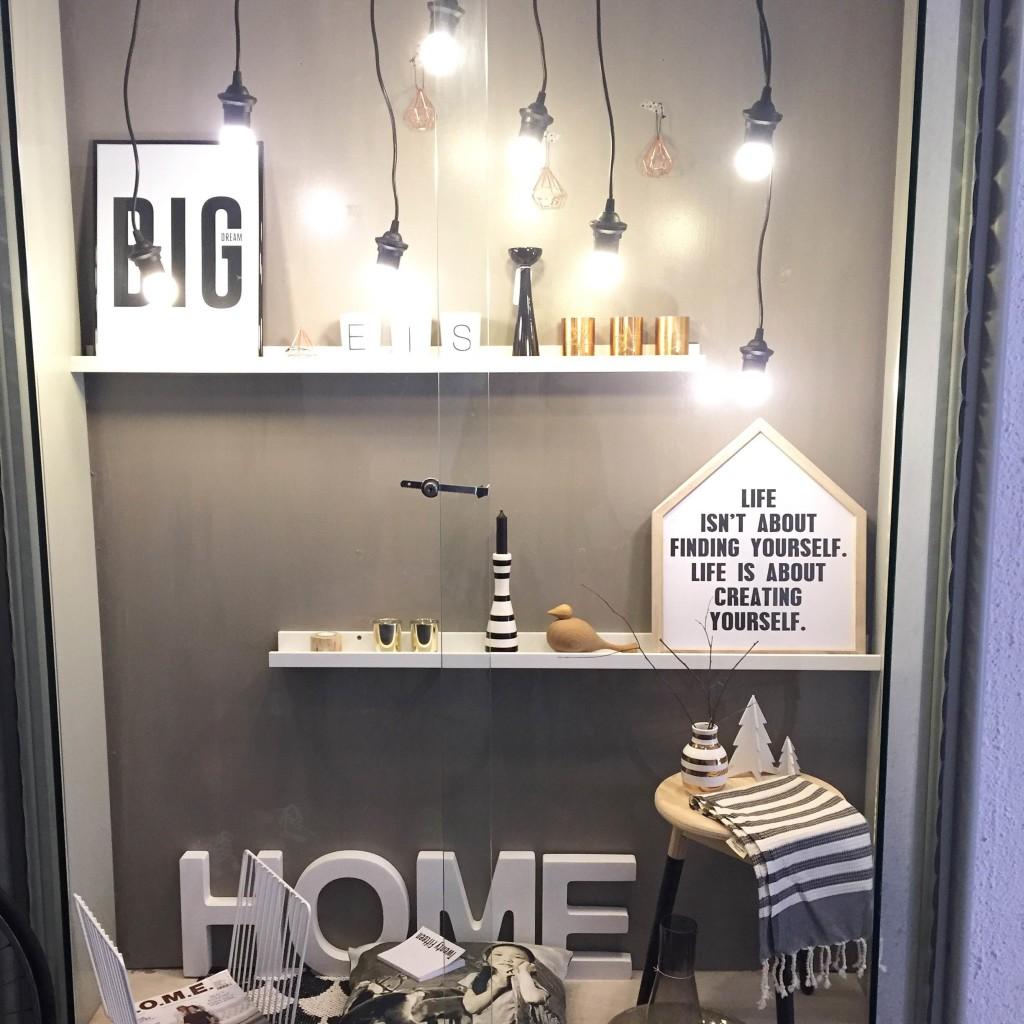 ljubljana visit - formadoma design shop @italianbark