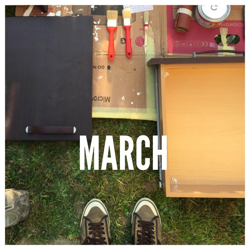 march interior design inspirations @italianbark