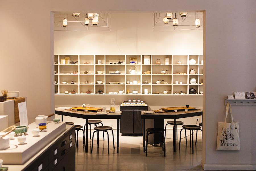 paper and tea berlin shop design 2