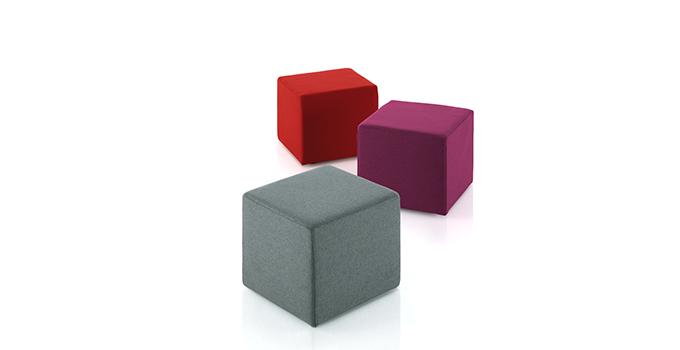 pianca geometric interior trend - pianca - italian interior design - italianbark - interior design blog 7