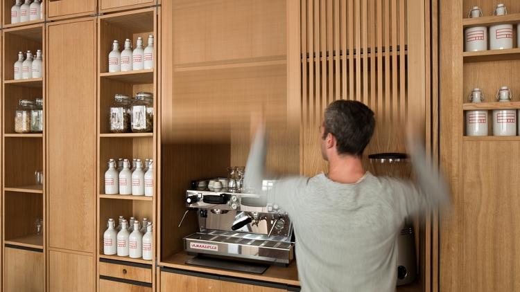 gamsei -buero wagner - bar design @italianbark 4