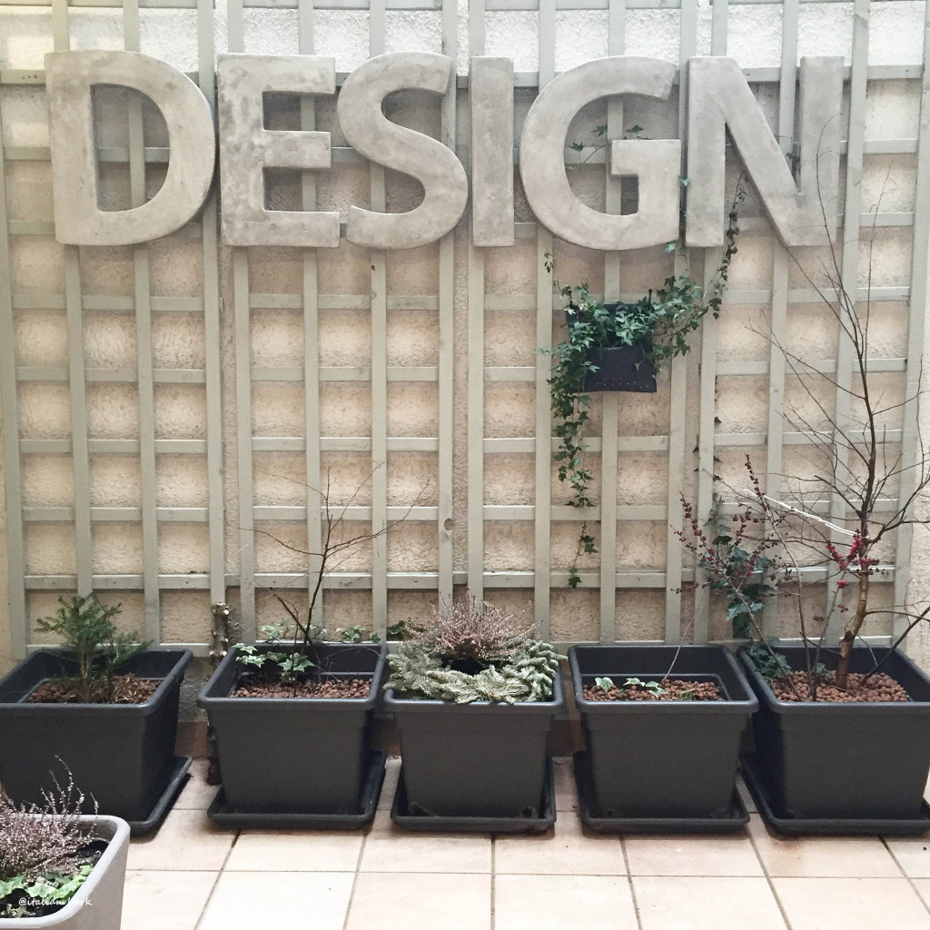 ljubljana visit - design - formadoma - italianbark
