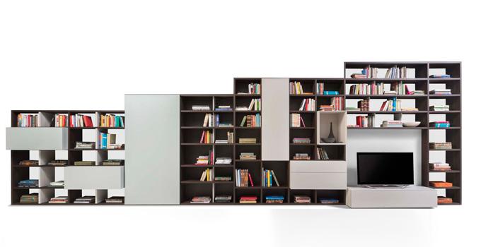 pianca geometric interior trend - pianca - italian interior design - italianbark - interior design blog 3