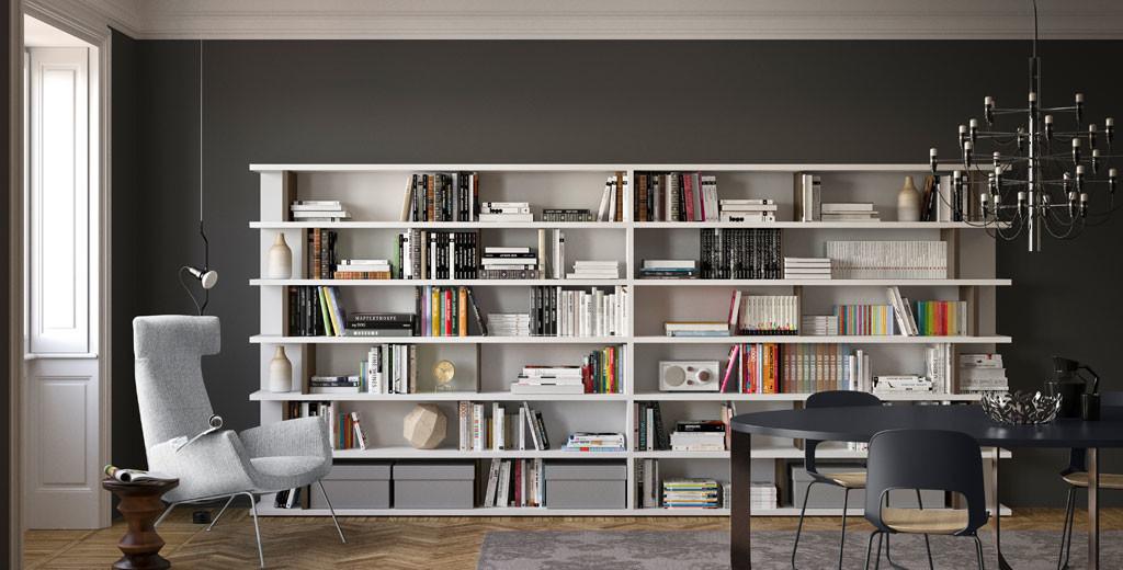 pianca geometric interior trend - pianca - italian interior design - italianbark - interior design blog 6