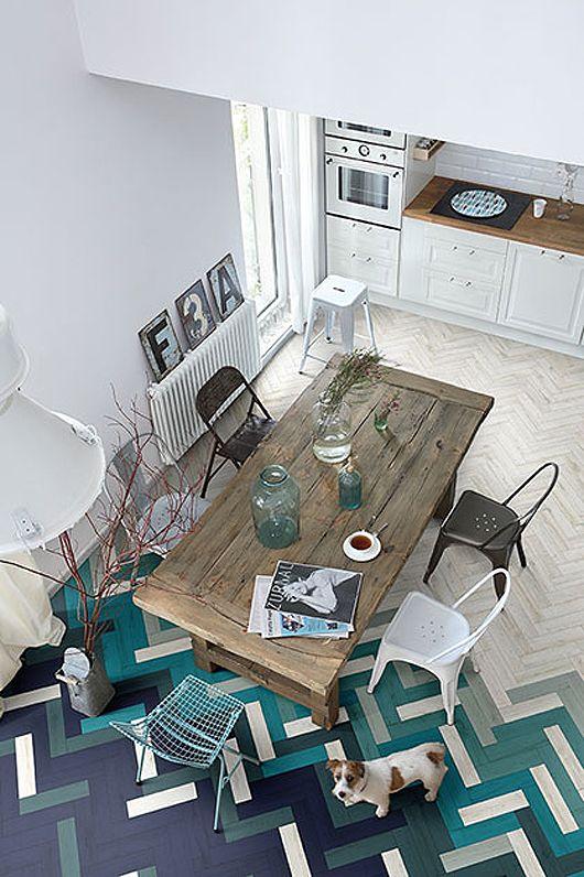 week love 1 - italian bark interior design blo