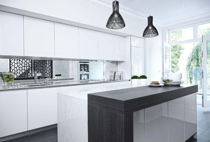 londoner-luxury-interiors-boscolointeriors-goldhurstterrace-contemporary kitchen design