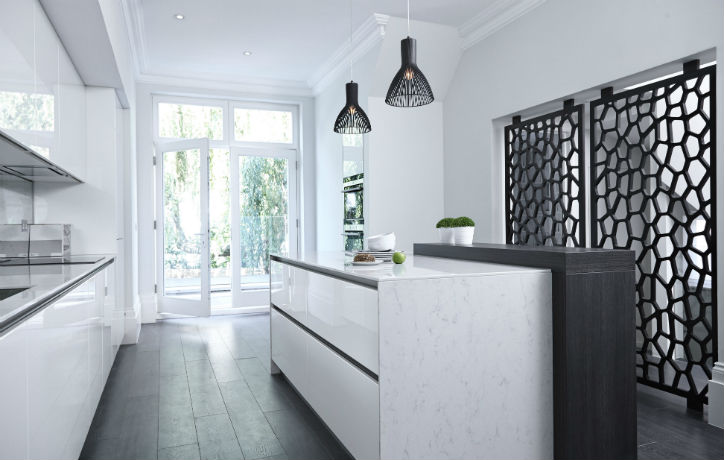londoner-luxury-interiors-boscolointeriors-goldhurstterrace