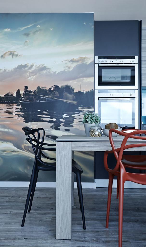 luxury-londoner-interiors-boscolointeriors- Peter Heathfield House