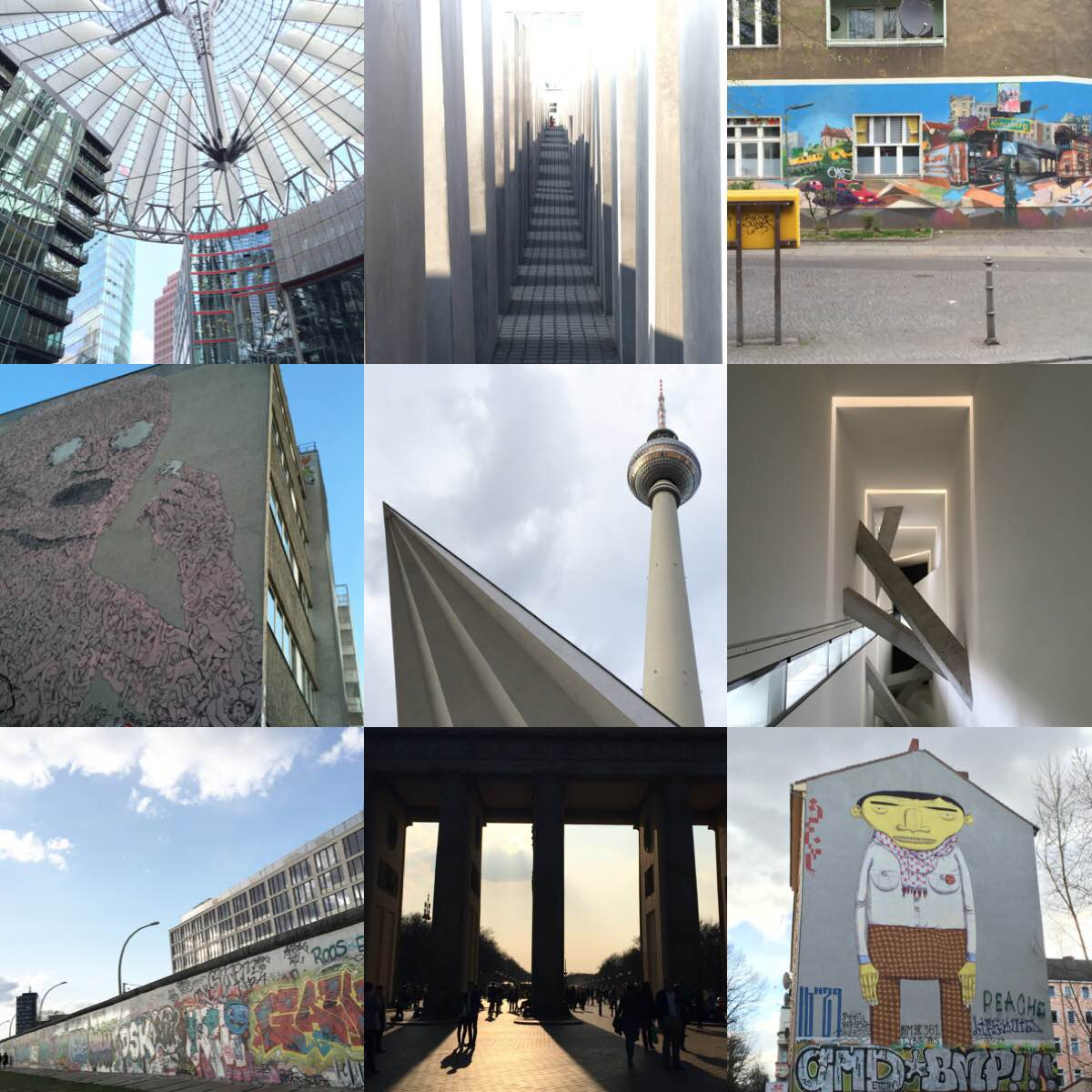 berlin-instagallery