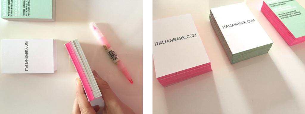 italianbark_businesscards