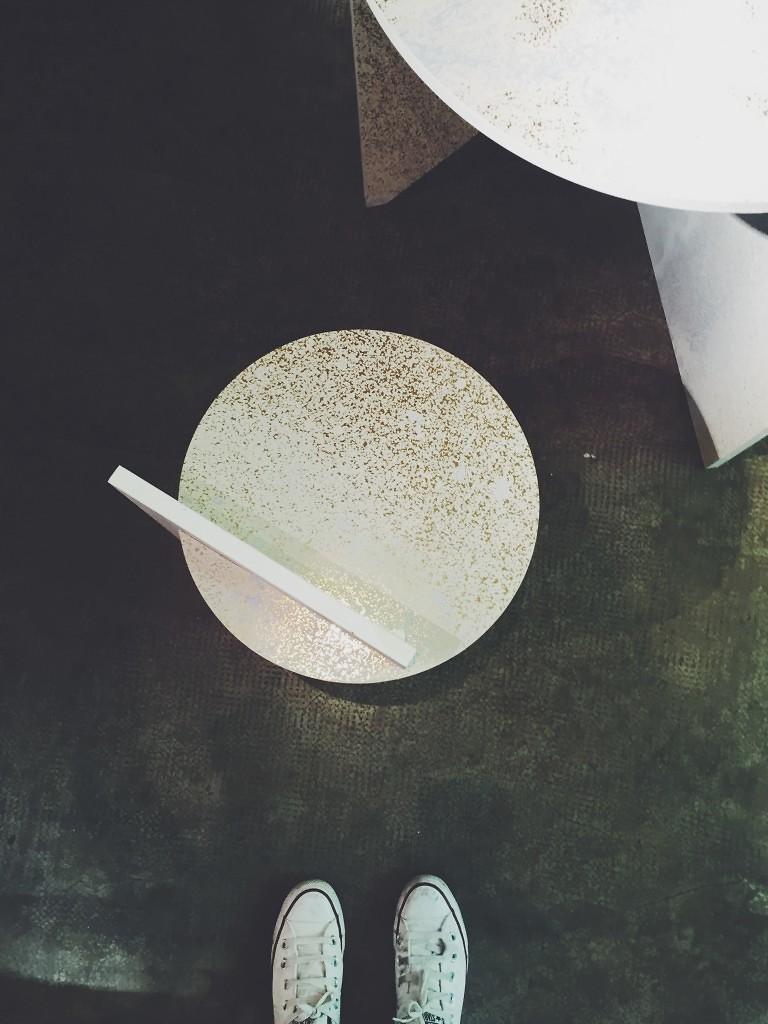 calico-inverted-spaces-spaziorossannaorlandi-fuorisalone2015