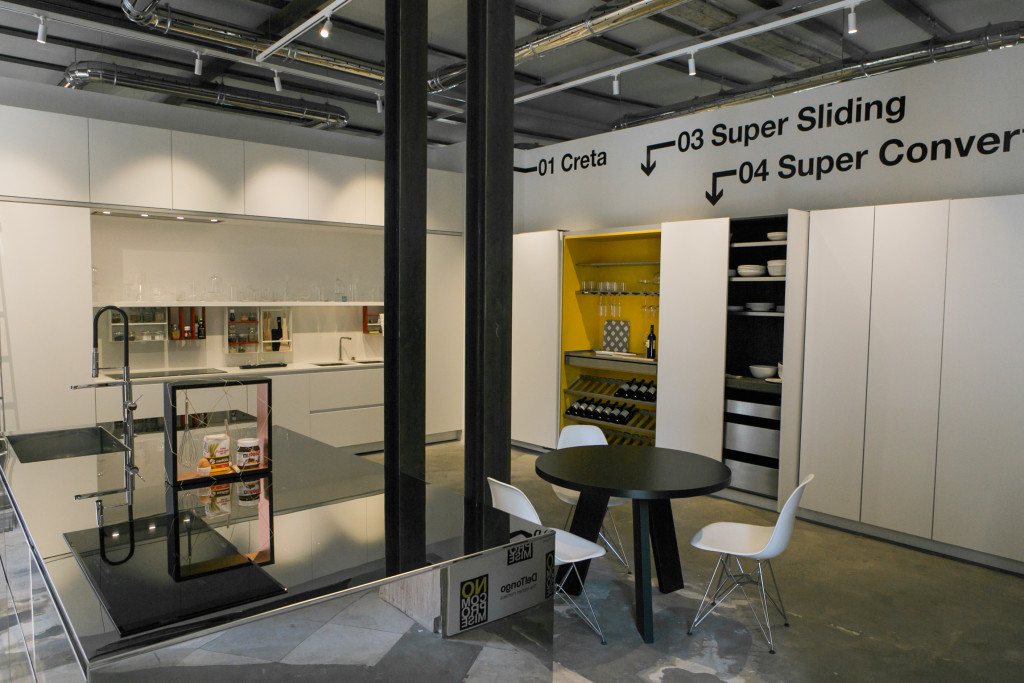 deltongo-nocompromises-showroom-viasolferino-italianbark